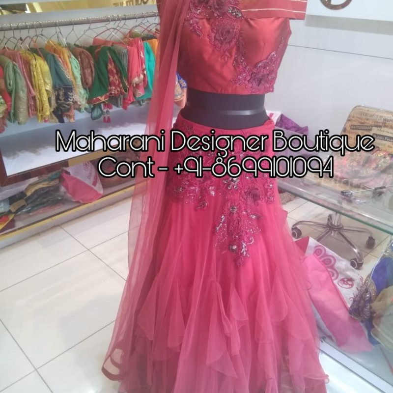 designer lehenga collection, designer lehenga bridal collection, best designer lehenga collection, designer lehenga choli collection, best designer bridal lehenga collection, new designer lehenga choli collection, designer bridal lehenga collection with price, designer lehenga sarees collection, designer wedding lehenga collection, Maharani Designer Boutique