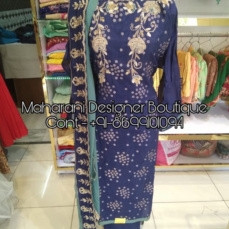 boutique designer salwar suit images, boutique salwar suit, boutique salwar suit images, boutique salwar suits online shopping, boutique salwar suits in punjab, designer salwar suit images, designer salwar kameez images, designer patiala salwar suit images, designer punjabi salwar suit images, Maharani Designer Boutique