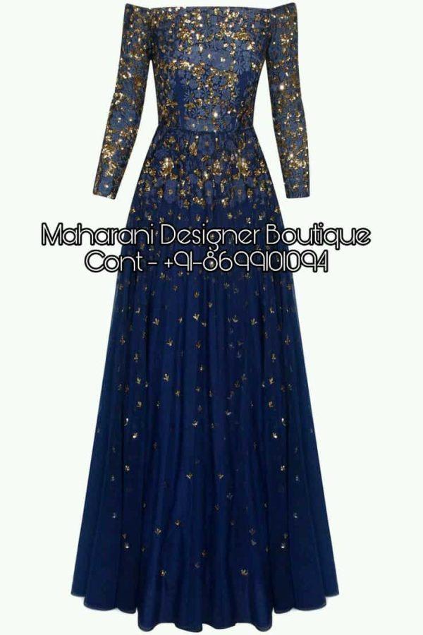 boutique evening gowns, boutique evening gowns uk, long gown boutique, boutique evening gown, long evening gown boutique, boutique long sleeve dresses, long gowns boutique, Maharani Designer Boutique
