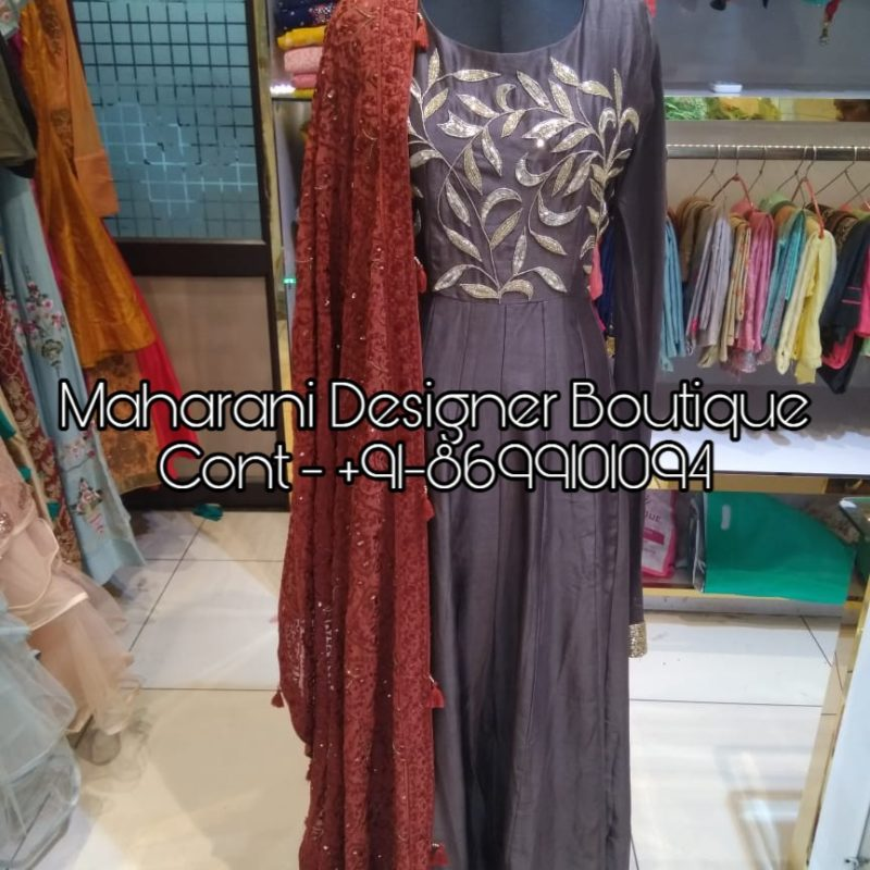 boutique long formal dresses, long dresses boutiques, boutique long dresses online, boutique long dresses uk, boutique dresses long sleeve, pink boutique long dresses, boutique long sleeve dress, pink boutique long dress, long evening dress boutique, boutique maxi dresses for weddings, boutique maxi dresses for sale, Maharani Designer Boutique