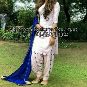boutique punjabi suit, boutique punjabi suit design, boutique punjabi suit on facebook, boutique punjabi suits in patiala, boutique punjabi suit design instagram, boutique punjabi suits in jalandhar, boutique punjabi suits in amritsar, Maharani Designer Boutique