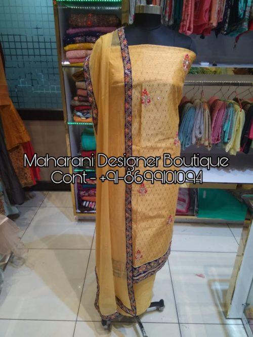 boutique salwar suits in punjab, punjabi boutique salwar suit, punjabi salwar suit boutique in ludhiana, punjabi salwar suit boutique in patiala, punjabi salwar suit boutique in chandigarh, punjabi salwar suit boutique on facebook, punjabi salwar suit boutique in jalandhar, punjabi salwar suit boutique in phagwara, Maharani Designer Boutique