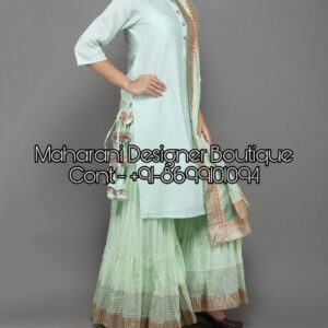 boutique plazo suit, boutique plazo suit design, boutique style plazo suits, punjabi boutique plazo suit, chandigarh boutique plazo suit, boutique plazo suits, punjabi boutique plazo suits, plazo suits images, plazo suit online, plazo suit designs images, plazo suits design, plazo suit designs 2018, plazo suits with price, plazo suit styles, Maharani Designer Boutique