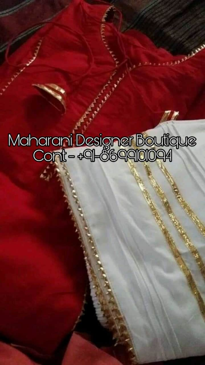 boutique suits, boutique suits design, boutique suits jalandhar, boutique suits online, boutique suit with price, boutique suit neck design, boutique suit design, boutique suit design images, boutique suit punjabi, boutique suit online, boutique suit amritsar, boutique anarkali suit, Maharani Designer Boutique