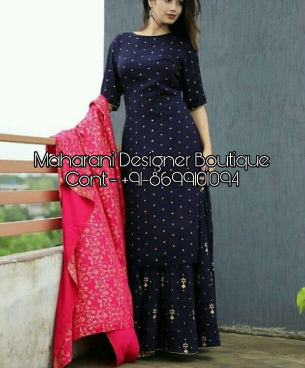 boutique suits online, boutique suits, boutique suits design, boutique suits jalandhar, boutique suit with price, boutique suit neck design, boutique suit design, boutique suit design images, boutique suit punjabi, boutique suit online, punjabi suit design boutique, boutique suit amritsar, boutique anarkali suit, Maharani Designer Boutique