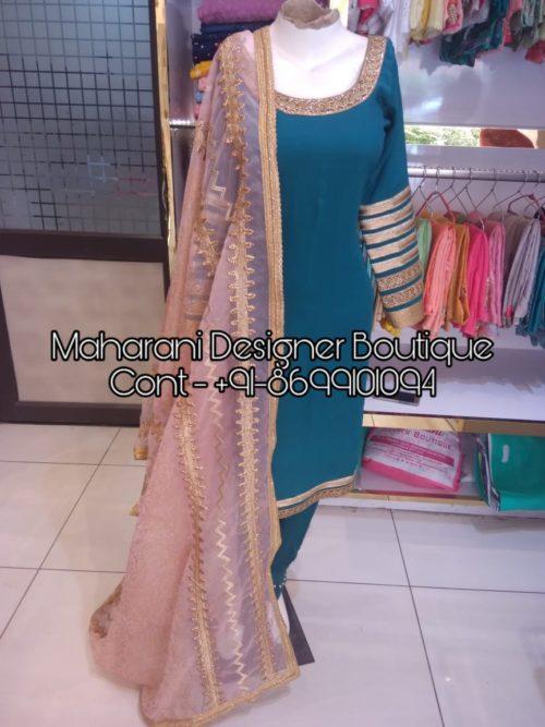 boutique trouser suits, trouser suit for wedding, trouser suit design, trouser suit ladies, trouser suit punjabi, trouser suits indian, trouser suits new look, trouser suit indian,trouser suit uk, Maharani Designer Boutique
