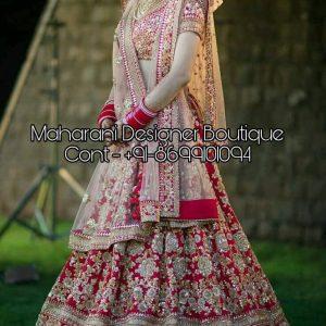 bridal lehenga boutique in mumbai, boutique bridal lehenga, bridal lehenga boutique in chennai, bridal lehenga boutique in kolkata, bridal lehenga boutique in bangalore, bridal lehenga boutique in pune, bridal lehenga boutique in delhi, bridal lehenga boutique online, Maharani Designer Boutique