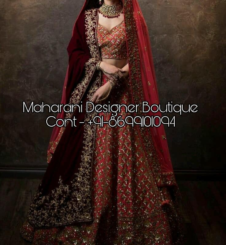bridal lehenga boutique in mumbai, bridal lehenga boutique in pune, bridal lehenga boutique in delhi, bridal lehenga boutique online, bridal lehenga boutique in punjab, bridal lehenga boutique in kochi, bridal lehenga boutique bangalore, bridal lehenga boutique chennai, designer bridal lehenga boutique, Maharani Designer Boutique