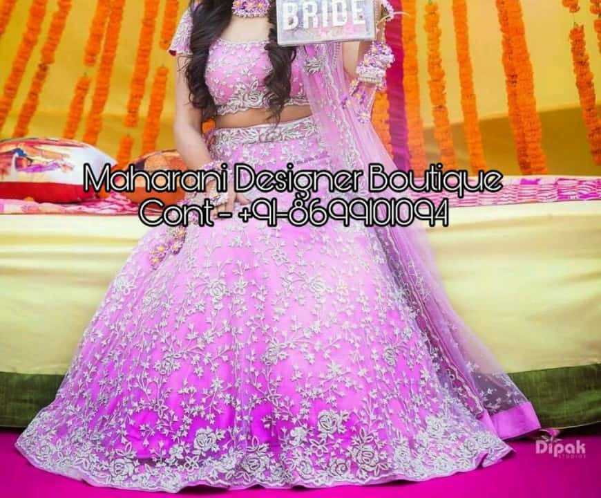 bridal lehenga boutique in mumbai, bridal lehenga boutique in pune, bridal lehenga boutique in delhi, bridal lehenga boutique online, bridal lehenga boutique in punjab, bridal lehenga boutique in kochi, bridal lehenga boutique bangalore, bridal lehenga boutique chennai, designer bridal lehenga boutique, Maharani Designer Boutique