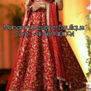 boutique bridal lehenga, bridal lehenga boutique in chennai, bridal lehenga boutique in kolkata, bridal lehenga boutique in bangalore, bridal lehenga boutique in mumbai, bridal lehenga boutique in pune, bridal lehenga boutique in delhi, bridal lehenga boutique online, Maharani Designer Boutique