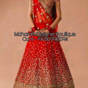 Find Here boutique bridal lehenga, bridal lehenga boutiques in kolkata, bridal lehenga boutiques in bangalore, bridal lehenga boutiques in mumbai, bridal lehenga boutiques in chennai, bridal lehenga boutique chennai, designer bridal lehenga boutique,Maharani Designer Boutique