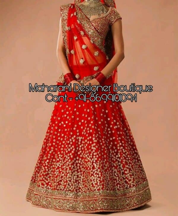 Find Here boutique bridal lehenga, bridal lehenga boutiques in kolkata, bridal lehenga boutiques in bangalore, bridal lehenga boutiques in mumbai, bridal lehenga boutiques in chennai, bridal lehenga boutique chennai, designer bridal lehenga boutique,Maharani Designer Boutique