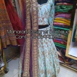 bridal lehenga designs 2018, bridal lehenga designs 2018 with price, bridal lehenga designs latest, bridal lehenga designs latest 2018, bridal lehenga designs 2018, bridal lehenga designs 2018 with price, bridal lehenga designs latest, bridal lehenga designs latest 2018, Maharani Designer Boutique