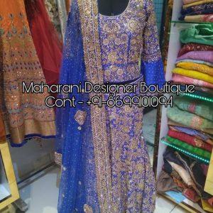 lehenga embroidery designs, embroidered lehenga designs, bridal lehenga embroidery designs, lehenga blouse embroidery designs, simple lehenga embroidery designs, embroidery designs lehenga choli, lehenga saree embroidery design, Maharani Designer Boutique