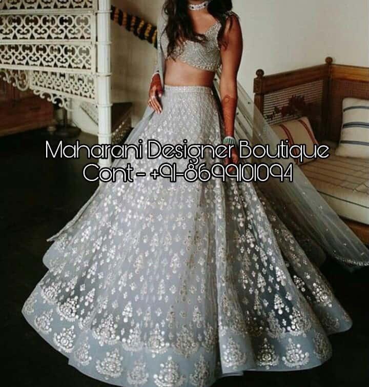 bridal lehenga trend 2017, lehenga trend, lehenga trends, lehenga trend 2018, lehenga trendy designs, lehenga trends 2017, lehenga trendy, trending lehenga designs, trendy lehenga choli, trendy lehenga choli designs, Maharani Designer Boutique