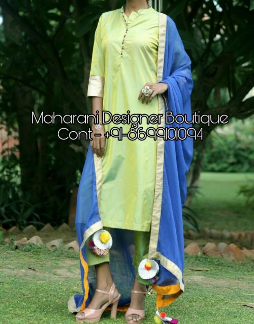 online trouser suits pakistani, trouser suits online, trouser suit online, indian trouser suits online, asian trouser suits online uk, trouser suits asian online, ladies trouser suits online, buy indian trouser suits online, Maharani Designer Boutique