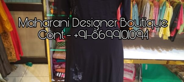 clothes on rent in jalandhar, party dress on rent in jalandhar, party dress on rent in jalandhar, party dress on rent in jalandhar, Maharani Designer Boutique