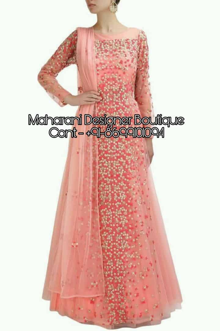 designer frock suit, designer frock suits images, designer frock suit party wear, designer frock suit design, designer frock suit images, designer frock and suit, fashion designer frock suit, best designer frock suit, Maharani Designer Boutique