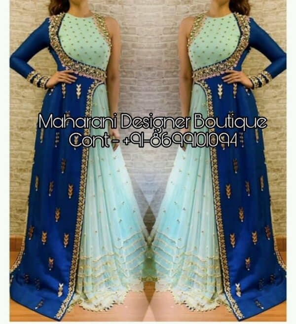 designer gowns designs, designer evening gowns designs, designer gowns latest designs, designs for designer gowns, designs of designer gowns, gowns for women, gowns for sale, gowns for weddings, gowns for rent, gowns dresses, Maharani Designer Boutique