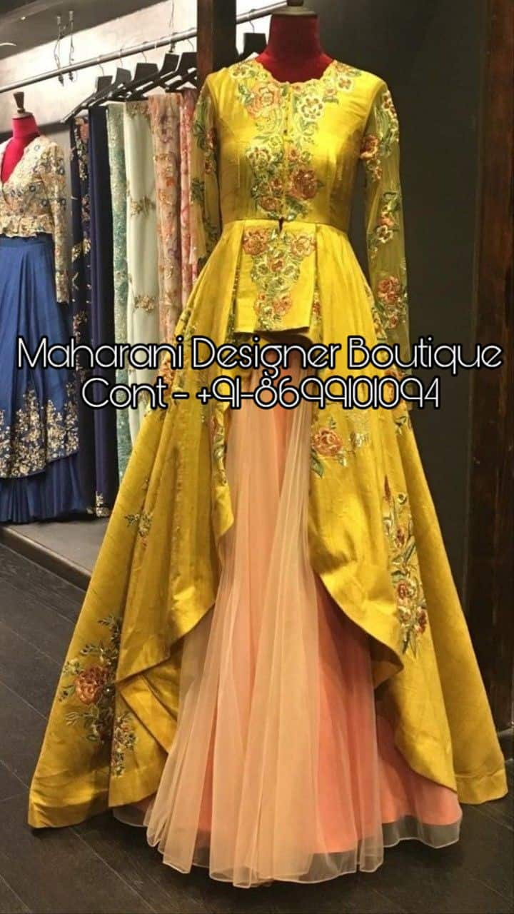 designer latest lehengas, latest designer lehengas 2017, latest designer bridal lehengas, latest designer lehengas for wedding, images of latest designer lehengas, latest designer lehengas 2018, latest bollywood designer lehengas, latest designer party wear lehengas, latest designer cholis lehengas, Maharani Designer Boutique