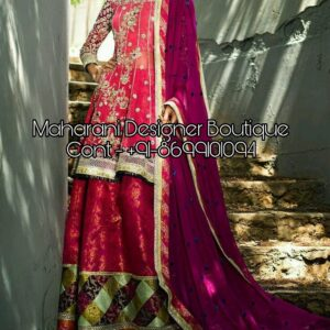 designer lehenga design 2018, designer lehenga design, designer lehenga designs for wedding, designer lehenga designs 2018, designer lehenga designs 2017, latest designer lehenga designs, latest designer bridal lehenga designs, designer lehenga designer suits, designer lehenga blouse design, Maharani Designer Boutique