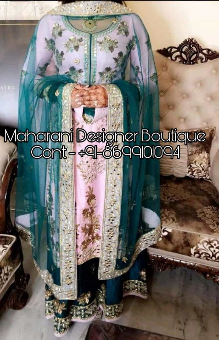 designer plazo suit design, designer plazo suits, designer plazo suits online, designer plazo suits 2018, designer plazo suit pics, designer plazo suits images, designer plazo suits party wear, Maharani Designer Boutique