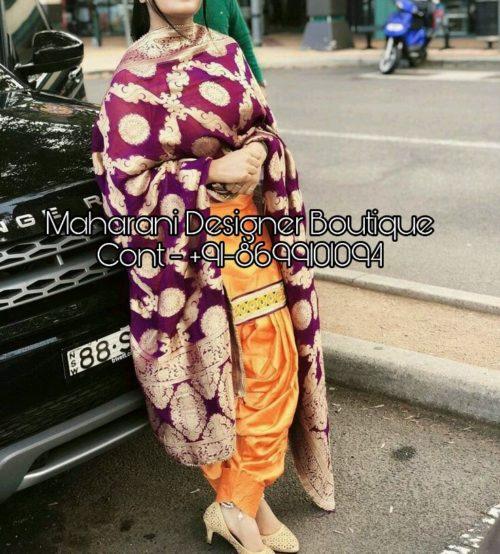 designer boutiques suits, designer suits boutiques in delhi, designer suit boutiques on facebook, designer suit boutiques in jalandhar, designer suits boutiques in amritsar, designer outfits suit, designer suit stores, designer suits stores delhi, designer punjabi suits boutiques in chandigarh, designer punjabi suits boutiques in ludhiana, Maharani Designer Boutique