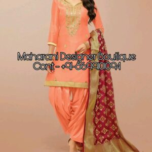 designer boutiques suits, designer suits boutiques in delhi, designer suit boutiques on facebook, designer suit boutiques in jalandhar, designer suits boutiques in amritsar, designer outfits suit, designer suit stores, designer suits stores delhi, designer punjabi suits boutiques in chandigarh, designer punjabi suits boutiques in ludhiana, Maharani Designer Boutique