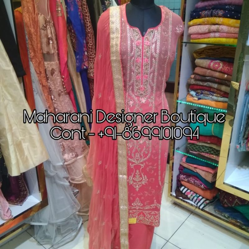 designer trouser suit, designer trouser suits for weddings, designer trouser suit with dupatta, designer trouser suits ladies, designer trouser suits uk, designer trouser suits pakistani, designer trouser suit indian, designer trouser suit ladies, designer trouser suits for ladies, Maharani Designer Boutique