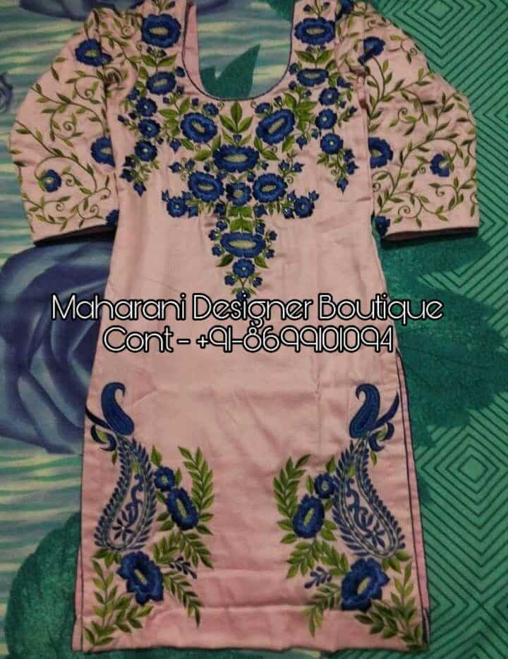 elegant designer salwar suit, elegant salwar suit, elegant salwar suit designs, elegant salwar suits for ladies, elegant salwar suit sets, elegant cotton salwar suits, elegant patiala salwar suit, simple elegant salwar suit, elegant salwar kameez designs, Maharani Designer Boutique