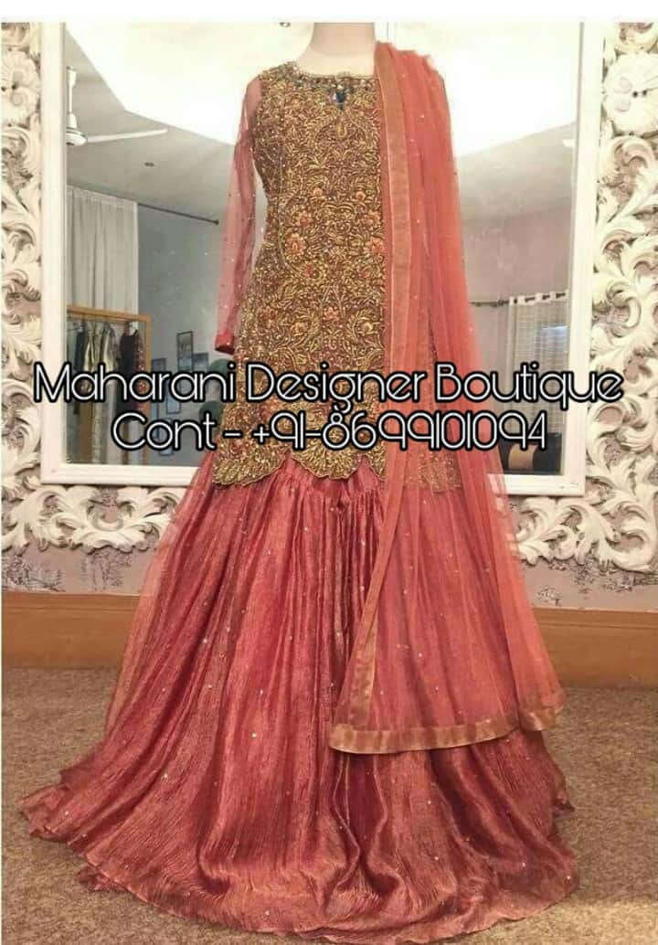 embroidered sharara suit, sharara suit dress, sharara suit collection, sharara suit boutique, sharara suit fancy, sharara suit for bridal, sharara suit for wedding, sharara suit heavy, sharara suit india online, Maharani Designer Boutique