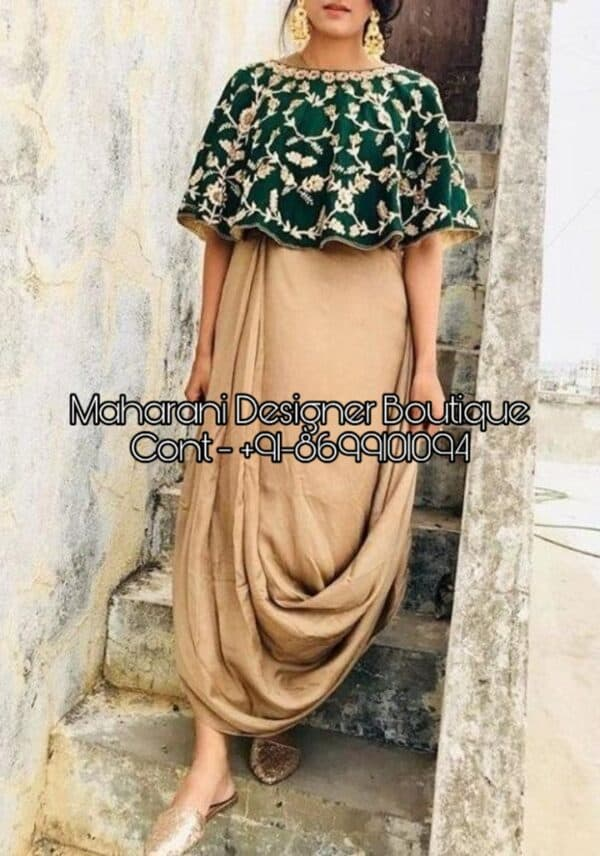 long dresses collection, long dresses new collection, evening dresses js collection, maxi dresses new collection, evening dresses new collection, western dresses collection, indo western dresses collection, new western dresses collection, western wear dresses collection, western designer dresses collection, versace collection long dresses, evening dresses collection 2017, evening dresses collection 2018, Maharani Designer Boutique