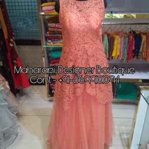 evening wedding gowns, evening wedding gowns online india, evening wedding gowns uk, wedding evening gowns india, evening gowns wedding guest, wedding evening gowns singapore, wedding evening gowns malaysia, evening gowns wedding reception, wedding gowns and evening, evening gowns at royal wedding, Maharani Designer Boutique