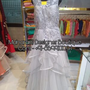 wedding evening party gown, wedding evening party outfit, wedding evening party wear, wedding reception evening gown, evening wedding party outfit ideas, royal wedding evening reception gowns, royal wedding evening party outfits, royal wedding evening party clothes, wedding party dress evening gown, Maharani Designer Boutique