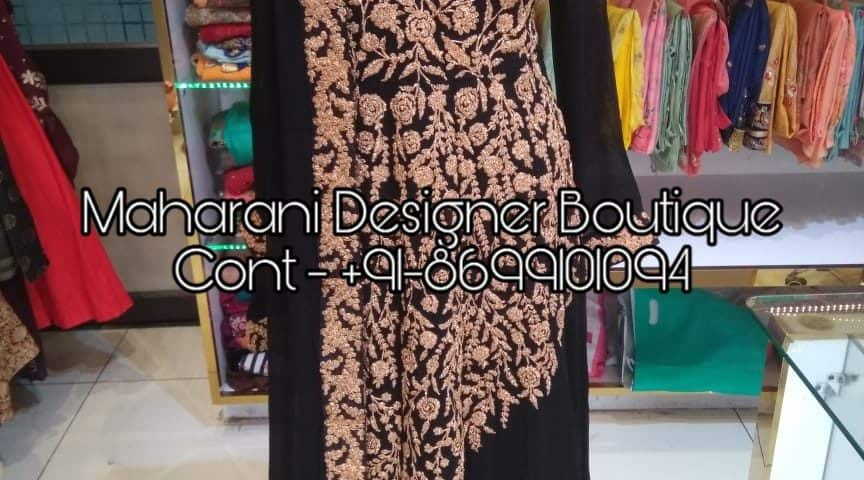 gown shops in jalandhar, party wear dresses on rent in jalandhar, fancy dress on rent in jalandhar, dresses for rent in jalandhar, Maharani Designer Boutique