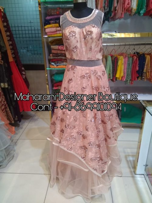 gowns for wedding reception, gowns for weddings with sleeves, gowns for wedding party, gowns for wedding function, gowns for wedding anniversary, gowns for a wedding, gowns for a wedding guest, gowns for a wedding party, evening gowns for a wedding, formal gowns for a wedding, beautiful gowns for a wedding, Maharani Designer Boutique