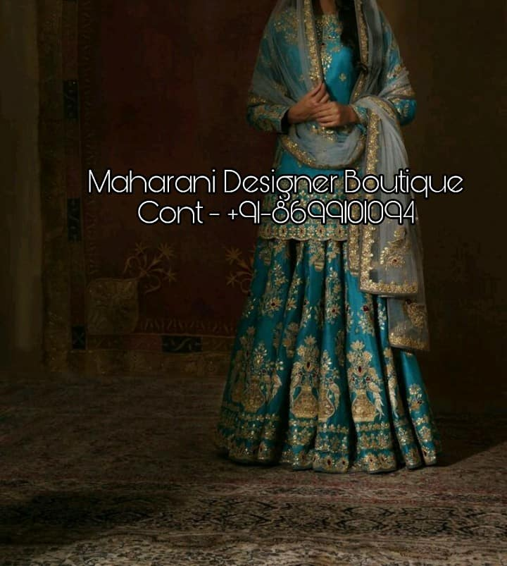 indian bridal lehenga designs 2016, indian bridal lehenga delhi, indian bridal dresses lehenga, indian dress design lehenga, indian bridal lehenga facebook, indian bridal lenghas for rent, indian bridal lehenga for wedding, indian lehenga for bridal, indian bridal heavy lehenga, indian bridal lehenga instagram, Maharani Designer Boutique