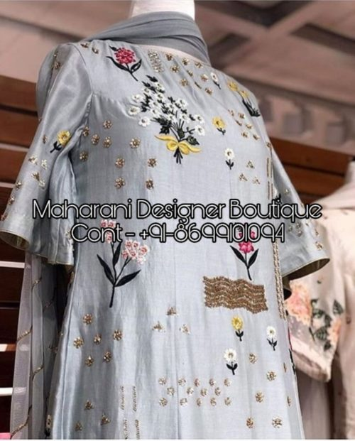 trouser suit design, trouser suit design 2018, ladies trouser suit designs, trouser suit ke design, trouser wale suit ke design, trouser suit neck design, trouser suit designs, Maharani Designer Boutique