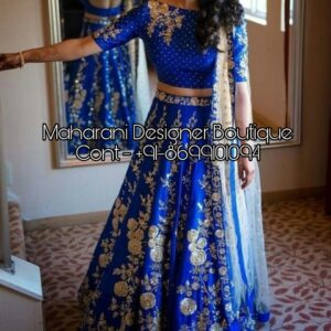 latest designer bridal lehengas, designer latest lehengas, latest designer lehengas 2017, latest designer lehengas for wedding, images of latest designer lehengas, latest designer lehengas 2018, latest bollywood designer lehengas, latest designer party wear lehengas, latest designer cholis lehengas, Maharani Designer Boutique