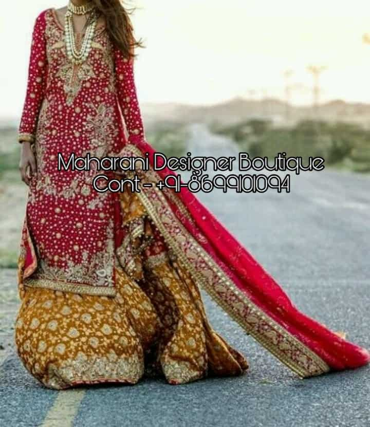 latest designer lehenga designs, designer lehenga design 2018, designer lehenga design, designer lehenga designs for wedding, designer lehenga designs 2018, designer lehenga designs 2017, latest designer bridal lehenga designs, designer lehenga designer suits, designer lehenga blouse design, Maharani Designer Boutique