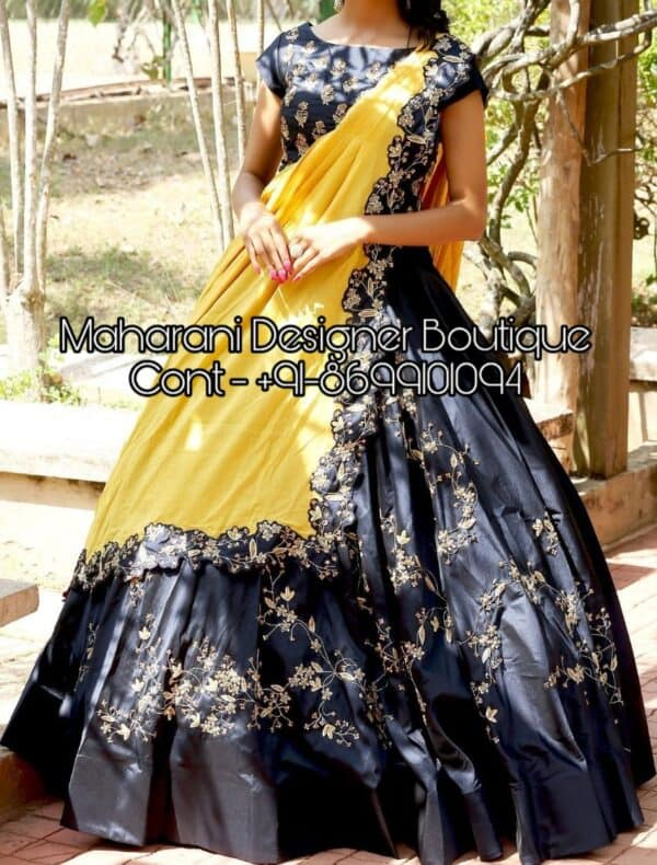 party wear lehenga design, party wear lehenga designs 2018, party wear lehenga designs pakistani, party wear lehenga designs with price, party wear lehenga designs 2017, party wear lehenga designs images, latest designer party wear lehengas, latest designer blouses for lehengas, Maharani Designer Boutique