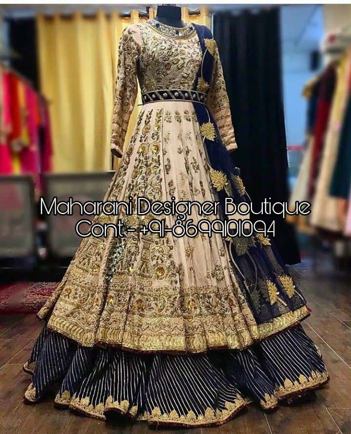 latest lehengas for wedding, latest lehengas, latest lehengas 2018, latest lehengas on pinterest, latest lehengas online shopping, latest lehengas design 2018, latest lehengas images, latest lehengas for bride, latest lehengas design, Maharani Designer Boutique