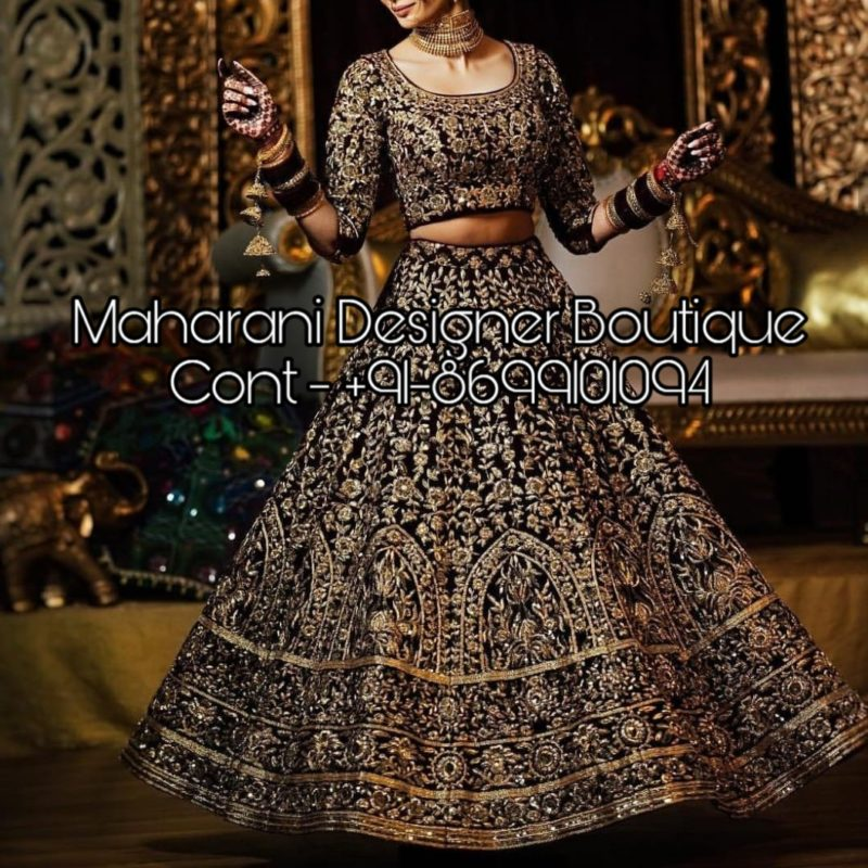 latest lehengas, latest lehengas 2018, latest lehengas on pinterest, latest lehengas online shopping, latest lehengas design 2018, latest lehengas images, latest lehengas for bride, latest lehengas for wedding, latest lehengas design, Maharani Designer Boutique
