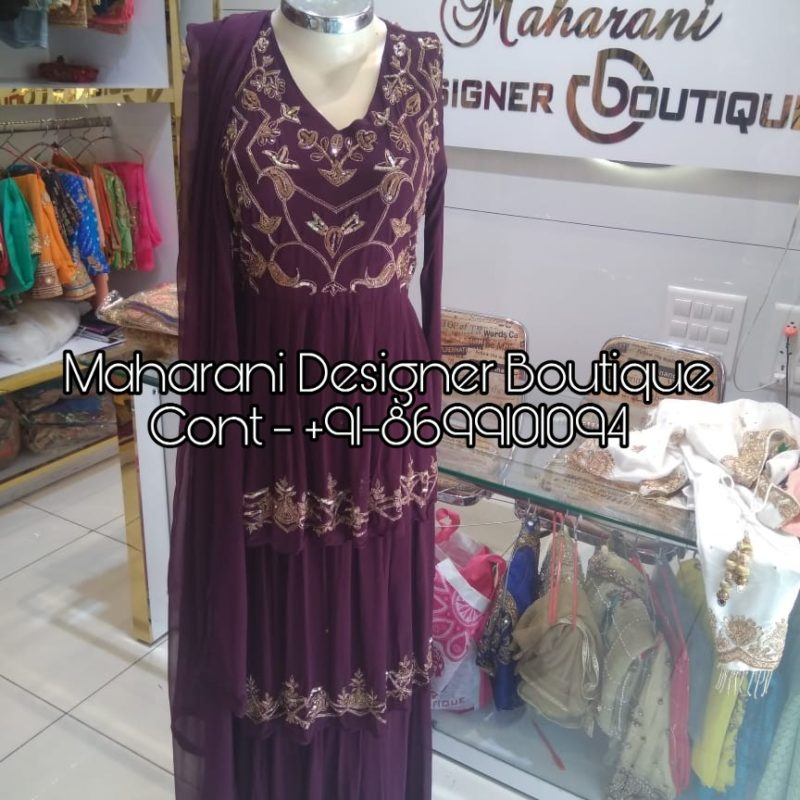 latest long dresses, latest long dresses design, latest long dresses for ladies, latest long dresses 2018, latest long dresses images, latest long dresses 2017, latest long dresses designs 2017, latest long dresses online, latest long dresses for weddings, latest long frocks and dress, Maharani Designer Boutique