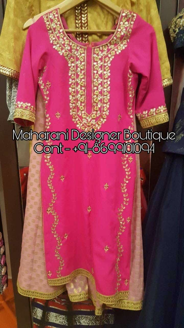 latest palazzo suit, latest palazzo suits design, latest plazo suit design, latest palazzo suits 2018, latest palazzo suit designs 2017, latest punjabi plazzo suits, latest plazo suit designs 2018, latest palazzo suit designs, latest plazo suit ke design, latest plazo suit design images, Maharani Designer Boutique