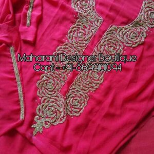 latest punjabi salwar suit, latest punjabi salwar suit images, latest punjabi salwar suits 2018, latest punjabi salwar suit design images, latest punjabi salwar suit designs 2018, latest punjabi salwar suit design 2017, latest punjabi salwar suit with price, latest punjabi salwar suit design, latest punjabi salwar suit design 2018,Maharani Designer Boutique