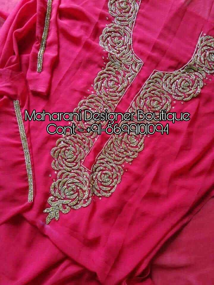 latest punjabi salwar suit, latest punjabi salwar suit images, latest punjabi salwar suits 2018, latest punjabi salwar suit design images, latest punjabi salwar suit designs 2018, latest punjabi salwar suit design 2017, latest punjabi salwar suit with price, latest punjabi salwar suit design, latest punjabi salwar suit design 2018,Maharani Designer Boutique