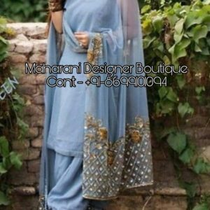 latest punjabi salwar suits 2018, latest punjabi salwar suit, latest punjabi salwar suit images, latest punjabi salwar suit design images, latest punjabi salwar suit designs 2018, latest punjabi salwar suit design 2017, latest punjabi salwar suit with price, latest punjabi salwar suit design, latest punjabi salwar suit design 2018,Maharani Designer Boutique