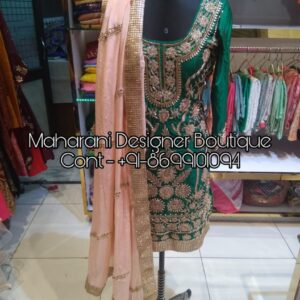 latest punjabi suit, latest punjabi suit designs 2018, latest punjabi suits boutique, latest punjabi suit boutique design, latest punjabi suit boutique design 2018, latest punjabi suit buy online, new punjabi suit boutique 2017, latest punjabi suit colour combination, latest punjabi suit colour contrast, Maharani Designer Boutique