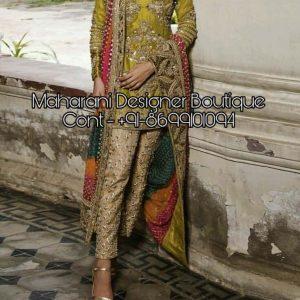 punjabi trouser suit, punjabi trouser suits uk, latest punjabi trouser suits, punjabi pant suit design, punjabi pant suits for ladies, punjabi pant palazzo suit, punjabi trouser suits, punjabi suit with trouser, punjabi pant suits 2018, Maharani Designer Boutique
